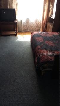 Сдаем комнату рядом с м. Перово - Фото 5
