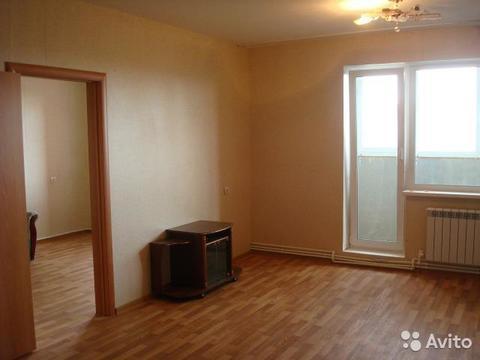 Продаю квартиру-студию в новом строящемся доме по ул.Энгельса, д.52 - Фото 1