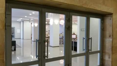 Сдается офис от 35 м2, кв.м/год - Фото 2