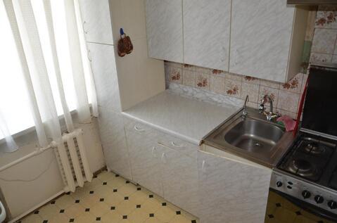 Продажа 3-х комнатной квартиры, 4/5 эт кирпичного дома. - Фото 5
