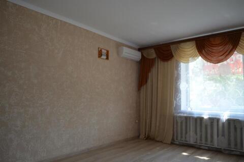 Продам 3-к квартиру, Благовещенск город, Театральная улица 5 - Фото 2