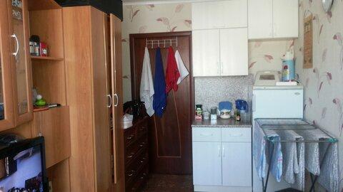 Комната п. Каменское - Фото 1