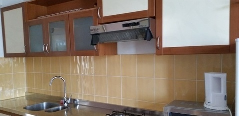 Сдается 3-х комнатная квартира Волжские Дали! - Фото 3