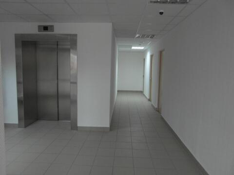 Аренда офиса, Липецк, Карла Маркаса - Фото 3