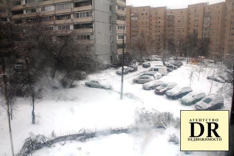 Продам: 1 ком.кв. 33м.; Карельский бул. 3к4 (м.Петровско-разумовская) - Фото 4