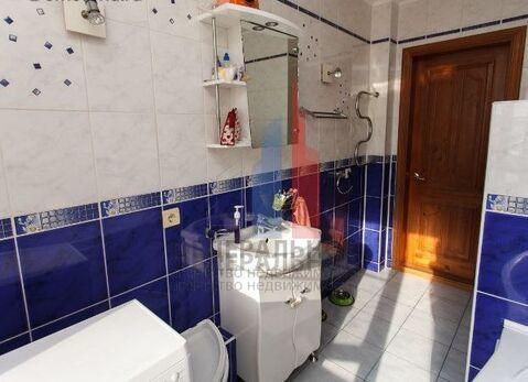 Продажа квартиры, Кемерово, Ул. Соборная - Фото 4