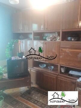 Продам 1-ную кв Зеленоград к 1005 Два взрослых собственника более 3лет - Фото 2