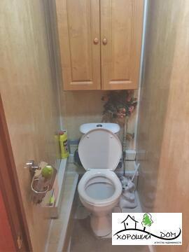 Продается 1-к квартира в кирпичном доме г. Зеленограде к.153 - Фото 5