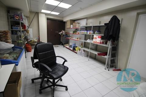Продается готовый бизнес в поселке совхоза имени Ленина - Фото 3