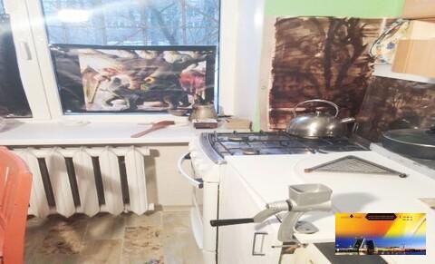 Уютная однокомнатная квартира на Ланском шоссе д.39, у метро Ч.Речка - Фото 3