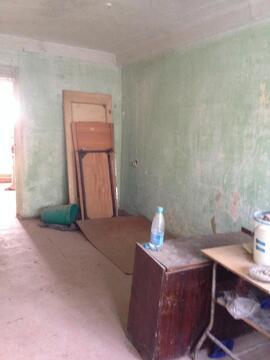 Продаем 2-комн.квартиру в Севастополе, Парниковая, 2в - Фото 3