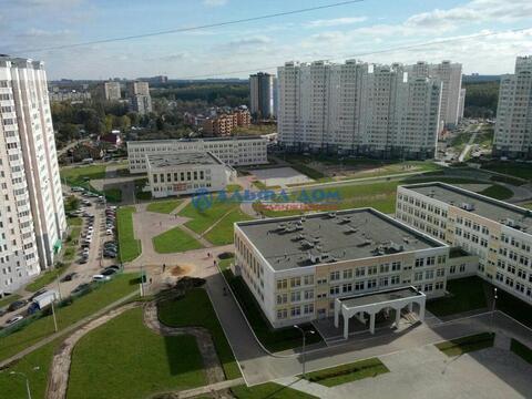 2-к Квартира, 54 м2, 17/17 эт. г.Подольск, ул. 43 Армии, 17а - Фото 2