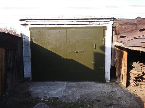 Дом 51 м2 на участке 9 сот. + баня, гараж, сарай - Фото 3