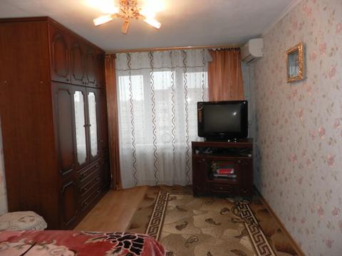 Трехкомнатная квартира по ул. Королева, 7 в Александрове - Фото 2
