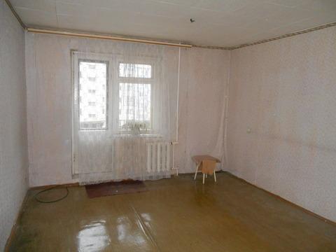 1-я квартира ул. Максимовского д.19 - Фото 3