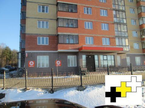 Сдаю торговое помещение 77 кв.м. в Поварово - Фото 3
