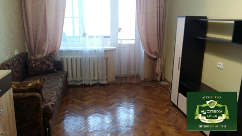 Квартира в 3мкр - Фото 3