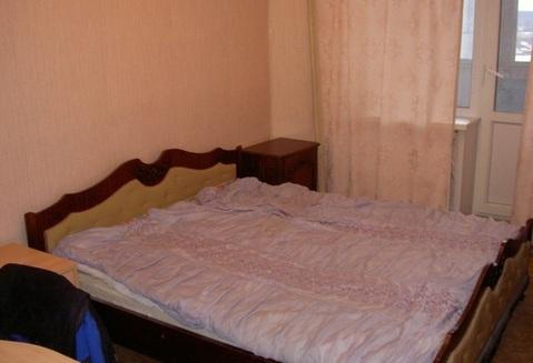 Аренда трехкомнатной квартиры 64 кв.м. чистая, светлая, теплая.Квартира . - Фото 1