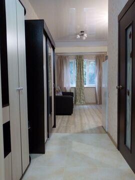 Продам 1 ком. в Сочи в готовом доме с ремонтом и документами - Фото 5