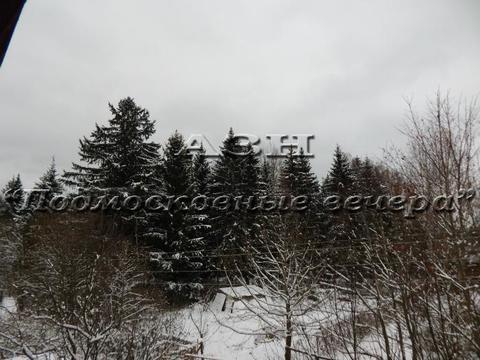 Новорижское ш. 60 км от МКАД, Троица, Дача 111 кв. м - Фото 5