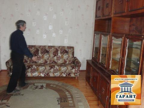 Аренда 2-комн. квартира на ул.Гагарина 23 - Фото 3