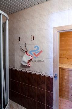 4х комнатная квартира по адресу Российская 104/1 - Фото 5