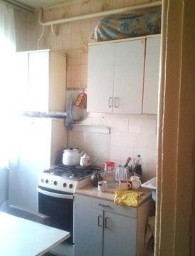 1-комнатная квартира в городе Лакинске