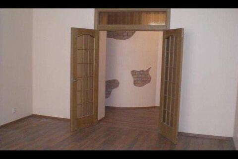144 000 €, Продажа квартиры, Купить квартиру Рига, Латвия по недорогой цене, ID объекта - 313136465 - Фото 1