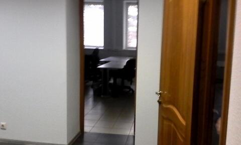 Офисное помещение 280 кв.м - Фото 5