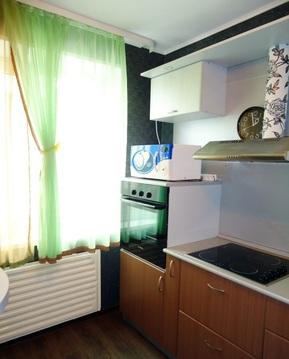 Аренда квартиры, Уфа, Бульвар Тюлькина - Фото 1