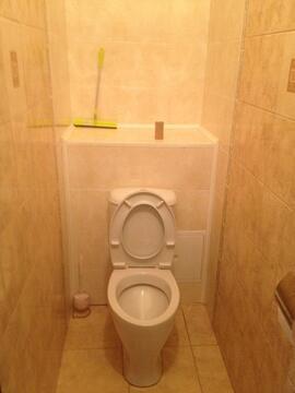 Сдается 3-х комнатная квартира г. Обнинск пр. Ленина 209 - Фото 4