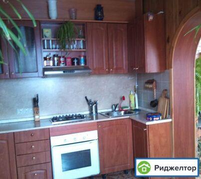 Аренда дома посуточно, Шилово, Раменский район - Фото 5