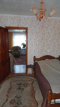 Продается 3-х комнатная квартира в г.Александров по ул.Королева - Фото 5