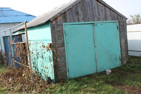 Продажа дома в 50 км от Воронежа - Фото 2