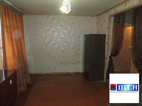 1-к квартира Москва, п.Знамя Октября д.8 - Фото 3