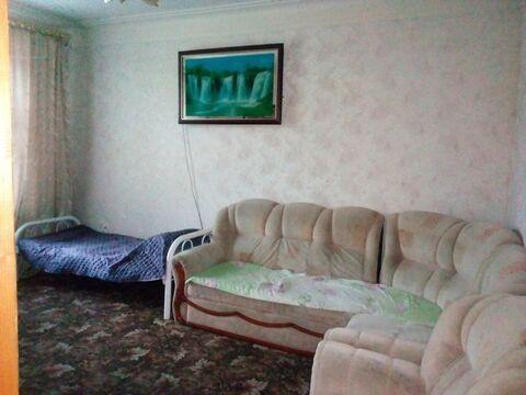 3-к квартира, Новочеркасск, Ермака пр,2/3, общая 60.00кв.м. - Фото 4