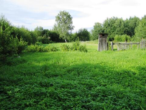Участок 15 соток в селе Покровское, Дмитровского р-на. - Фото 3