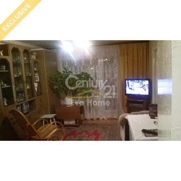Продажа 3-комнатной квартиры по улице Билимбаевская - Фото 1