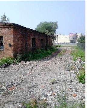 Продам: земельный участок 40 соток, Клинцы - Фото 2