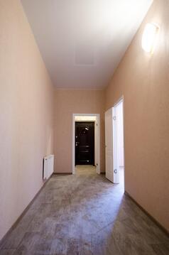 2-х комнатную квартиру в новом доме в Балаклаве, первая сдача. - Фото 4