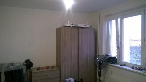 Продается трехкомнатная квартира в г. Чехов, ул. Земская, д.6 - Фото 5