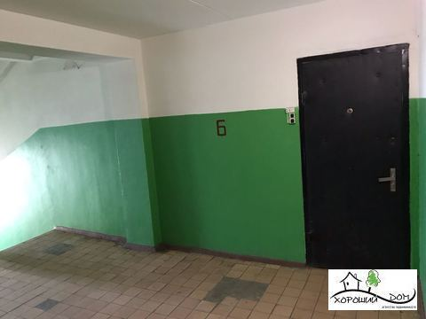 Продается 3-х комнатная квартира г.Пушкино м-р Заветы Ильича - Фото 2