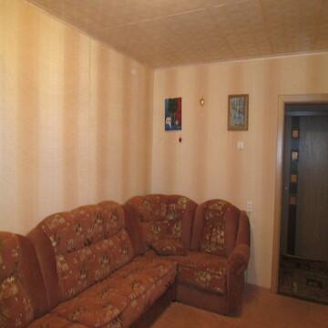 Продам 3-х комнатную квартиру в Тосно, ул. Тотмина, д. 3 - Фото 1