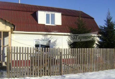недвижимость в топках кемеровской области термобелье выполняет три