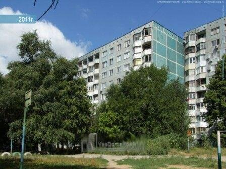 Проспект Королёва (Ростов-на-Дону) — Википедия