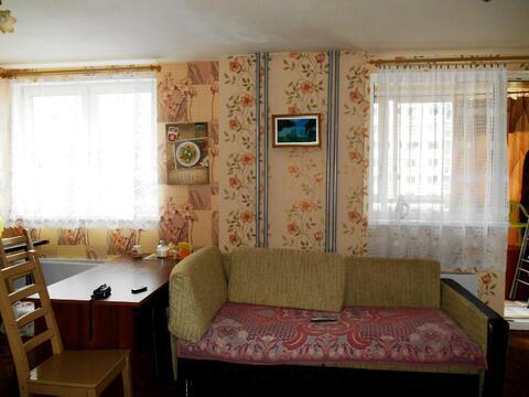Квартира - студия - Фото 3
