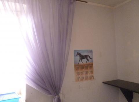 Комната в секции 14м2 на Штахановского - Фото 2