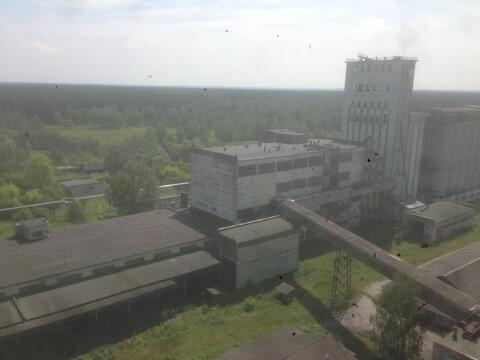 Продается Производственно-промышленное помещение. , Унеча Город, . - Фото 5