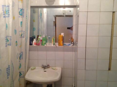 3-комнатная квартира по привлекательной цене! - Фото 4