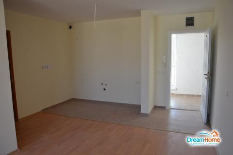 Вторичный рынок недвижимости в Болгарии предлагает купить дешевую квар - Фото 2